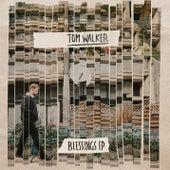 Blessings - EP by Tom Walker