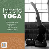 Jeff Howard Presents: Tabata Yoga by iSweat Fitness Music
