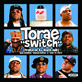 Switch Single by Torae