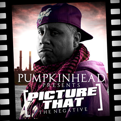 Picture This by Pumpkinhead