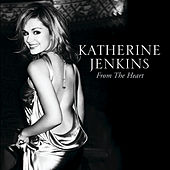 Katherine Jenkins / From The Heart by Katherine Jenkins