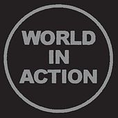 World In Action by Helm