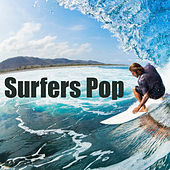 Surfing With Pop by Various Artists