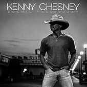 Cosmic Hallelujah van Kenny Chesney