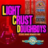 Early Years 2: Texas Band Number One by The Light Crust Doughboys