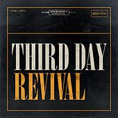 Revival von Third Day