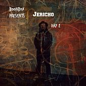 Day 2 by Jericho