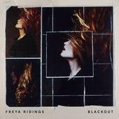 Blackout de Freya Ridings