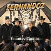 Country Classics by Fernandoz