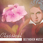 Classical Beethoven Music – Soft Sounds to Relax, Best Classical Music, Soothing Piano by Classical New Age Piano Music