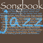 Songbook 2 by Various Artists