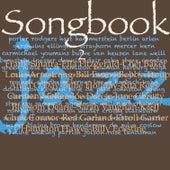 Songbook 2 de Various Artists
