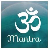 Mantra – Yoga Music, Deep Meditation, Zen, Mindfulness, Pure Relaxation, Kundalini, Hatha Yoga by Meditation Awareness