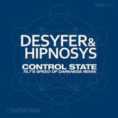Control State by Desyfer