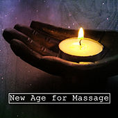 New Age for Massage – Soothing Waves of Calmness, Rest in Spa Hotel, Spa Relaxation, Nature Sounds to Calm Down by S.P.A