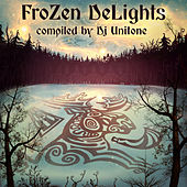 FroZen DeLights by Various Artists