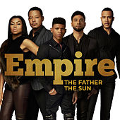 The Father The Sun von Empire Cast