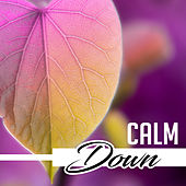 Calm Down – Peaceful Sounds of Nature, Relaxation, Rest, Stress Relief, New Age 2017 by Calming Sounds
