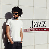 Jazz for Relaxation – Evening Piano, Chilled Jazz, Pure Mind, Best Smooth Jazz, Instrumental Music to Calm Down, Rest de Acoustic Hits