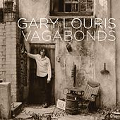 Vagabonds by Gary Louris