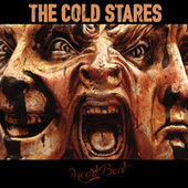 Head Bent von The Cold Stares