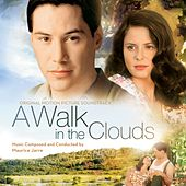 A Walk in the Clouds (Original Motion Picture Soundtrack) von Various Artists