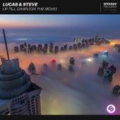 Up Till Dawn (On The Move) von Lucas & Steve