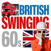 British Swinging 60s de Various Artists