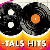 80-tals Hits von Various Artists