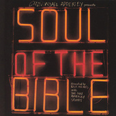 Cannonball Adderley Presents Soul Of The Bible by Nat Adderley