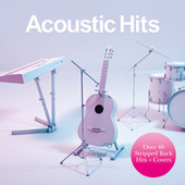 Acoustic Hits by Various Artists