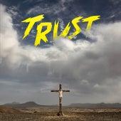 Trust de Trust
