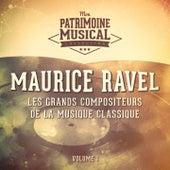 Les grands compositeurs de la musique classique : Maurice Ravel, Vol. 1 von Various Artists