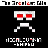 Megalovania Remixed by The Greatest Bits (1)