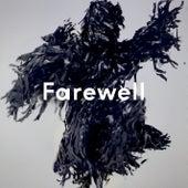 Farewell von Dan Black