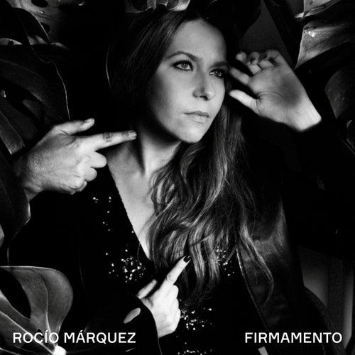 Firmamento by Rocío Márquez