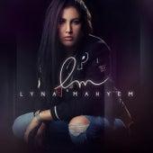 LM de Lyna Mahyem