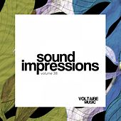 Sound Impressions, Vol. 38 de Various Artists