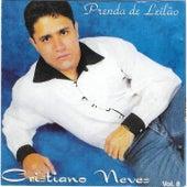Prenda de Leilão, Vol. 8 by Cristiano Neves