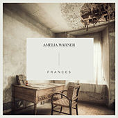 Frances by Amelia Warner