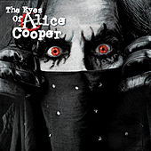 The Eyes Of Alice Cooper by Alice Cooper