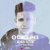 Human Nature (Luca Testa Remix) de Gelab