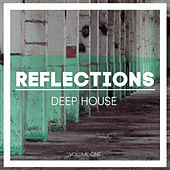 Reflections Deep House, Vol. 1 by Various Artists