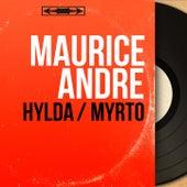 Hylda / Myrto (Mono Version) de Maurice André