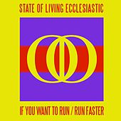 IF You Want To Run / Run Faster by Sole