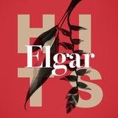 Elgar Hits de Various Artists