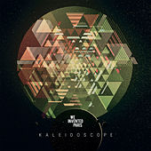 Kaleidoscope by We Invented Paris