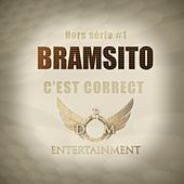 C'est correct de Bramsito