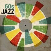 60's Jazz von Various Artists