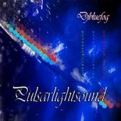 Pulsarlightsound von Djbluefog